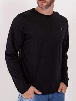 C-\Users\edicao5\Desktop\Produtos-Desktop\129628-camiseta-vision-preto