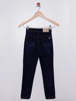 C-\Users\edicao5\Desktop\Produtos-Desktop\118057-calca-jeans-juv-frommer-azul-10