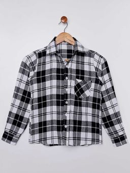 Z-\Instaladores\Equipe\Joao-Paulo\Cadastrando\Pompeia\132339-camisa-ml-marzo-preto-branco-10