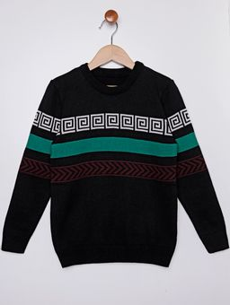 \\LPDC4\Dados.ecom\Instaladores\Equipe\Fernando\Cadastrando\130242-blusa-tricot-top-tricot-preto-4