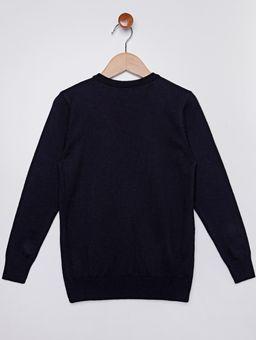 \\LPDC4\Dados.ecom\Instaladores\Equipe\Fernando\Cadastrando\130245-blusa-tricot-top-tricot-marinho-4