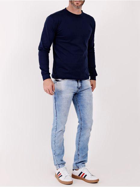 C-\Users\edicao5\Desktop\Produtos-Desktop\131668-calca-jeans-amg-azul