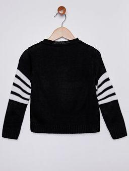 \\LPDC4\Dados.ecom\Instaladores\Equipe\Fernando\Cadastrando\133964-blusa-tricot-cris-van-kids-preto-3