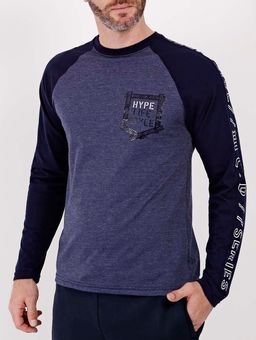 C-\Users\edicao5\Desktop\Produtos-Desktop\129629-camiseta-mc-vision-marinho
