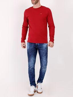 C-\Users\edicao5\Desktop\Produtos-Desktop\129628-camiseta-mc-vision-bordo