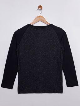Camiseta-Manga-Longa-Vels-Juvenil-Para-Menino---Preto-16