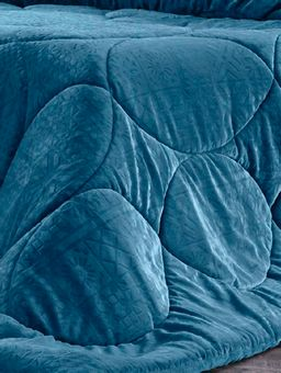 C-\Users\edicao5\Desktop\Produtos-Desktop\118844-edredon-queen-altenburg-blen-elegance-azul-stellar