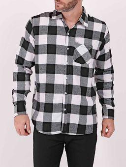 C-\Users\edicao5\Desktop\Produtos-Desktop\132340-camisa-marzo-xadrez-preto-branco