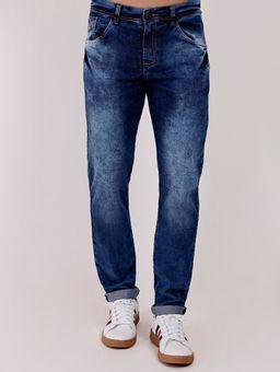 C-\Users\edicao5\Desktop\Produtos-Desktop\133967-calca-jeans-adulto-vels-elastano-azul