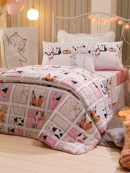 \\LPDC4\Dados.ecom\Instaladores\Equipe\Fernando\Cadastrando\110851-jogo-lencol-solteiro-santista-cats-rosa