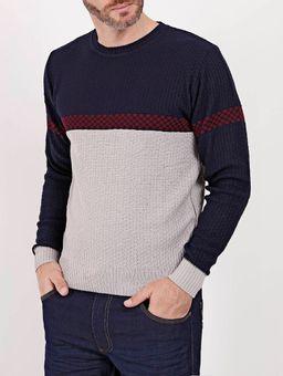\\LPDC4\Dados.ecom\Instaladores\Equipe\Fernando\Cadastrando\128275-blusa-tricot-adulto-karapussa-marinho-cinza