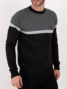 \\LPDC4\Dados.ecom\Instaladores\Equipe\Fernando\Cadastrando\130184-blusa-tricot-dixie-listra-preto