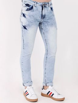 \\LPDC4\Dados.ecom\Instaladores\Equipe\Fernando\Cadastrando\131227-calca-jeans-adulto-vels-azul