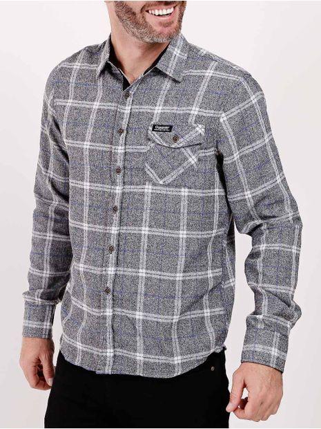 \\LPDC4\Dados.ecom\Instaladores\Equipe\Fernando\Cadastrando\130159-camisa-gangster-xadrez-cinza