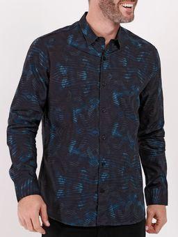 \\LPDC4\Dados.ecom\Instaladores\Equipe\Fernando\Cadastrando-Pompeia\131643-camisa-mga-longa-by-for-man-azul