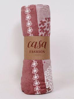 Manta-Casal-Casa-Fashion-Pompeia-Rose