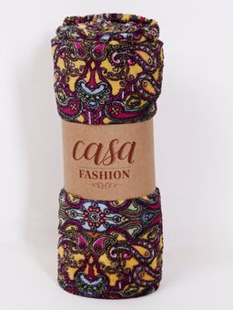 Manta-Casal-Casa-Fashion-Pompeia-Multicolorido