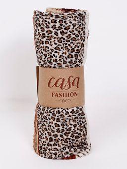 Manta-Casal-Casa-Fashion-Pompeia-Caramelo