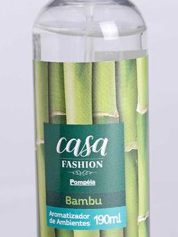Aromatizador-de-Ambiente-Casa-Fashion-Pompeia-Bambu