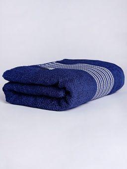 C-\Users\Mauricio\Desktop\Cadastro\Cadastrando-Pompeia\134451-toalha-banho-santista-marinho