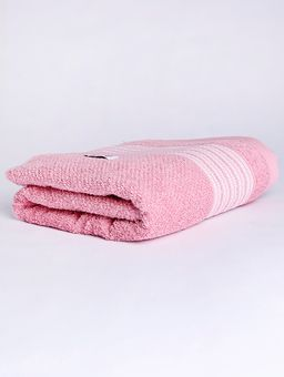C-\Users\Mauricio\Desktop\Cadastro\Cadastrando-Pompeia\134451-toalha-banho-santista-rosa