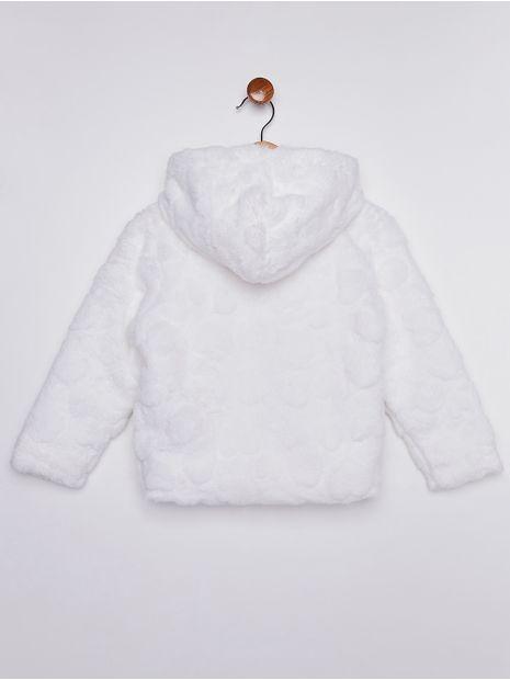 C-\Users\Mauricio\Desktop\Cadastro\Cadastrando-Pompeia\129416-jaqueta-sea-pelo-branco-3