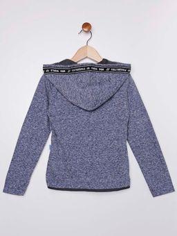C-\Users\Mauricio\Desktop\Cadastro\Cadastrando-Pompeia\128365-camiseta-ml-maro-marinho-4