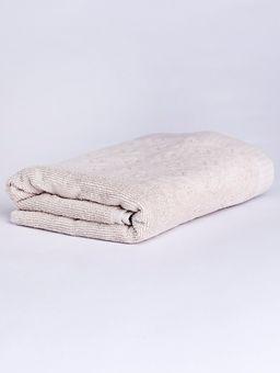 C-\Users\Mauricio\Desktop\Cadastro\Cadastrando-Pompeia\134411-toalha-rosto-altenburg-bege