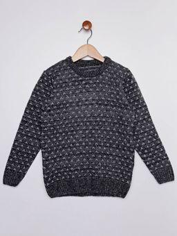 C-\Users\Mauricio\Desktop\Cadastro\Cadastrando-Pompeia\130244-blusa-tricot-top-tricot-cinza-escuro-4
