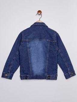 C-\Users\Mauricio\Desktop\Cadastro\Cadastrando-Pompeia\130868-jaqueta-jeans-imports-azul-3