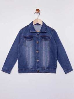 C-\Users\Mauricio\Desktop\Cadastro\Cadastrando-Pompeia\130620-jaqueta-jeans-riblack-azul-4