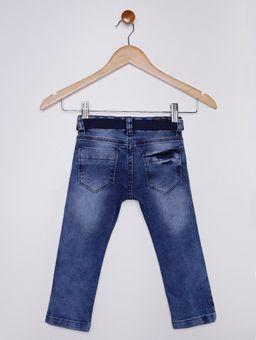 C-\Users\Mauricio\Desktop\Cadastro\Cadastrando-Pompeia\130524-calca-jeans-km10-azul-3