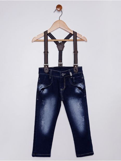 C-\Users\Mauricio\Desktop\Cadastro\Cadastrando-Pompeia\130526-calca-jeans-c-susp-azul-3