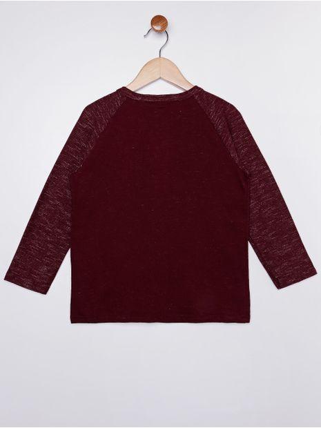 C-\Users\Mauricio\Desktop\Cadastro\Cadastrando-Pompeia\127535-camiseta-ml-alakazoo-bordo-4