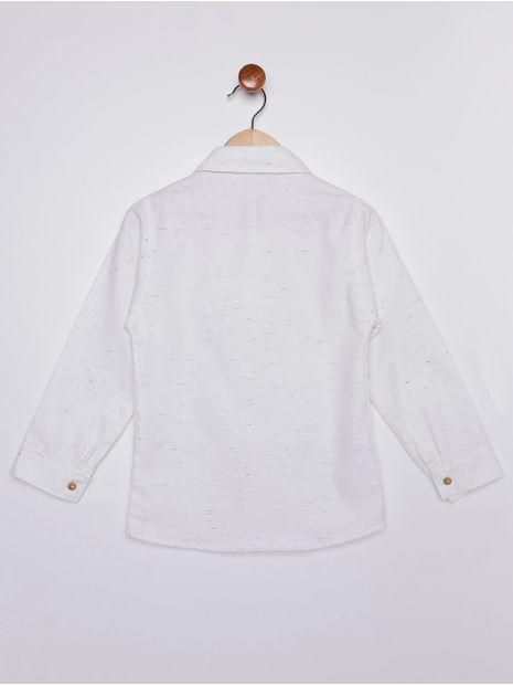 C-\Users\Mauricio\Desktop\Cadastro\Cadastrando-Pompeia\130884-camisa-ml-trilha-brasil-branco-3
