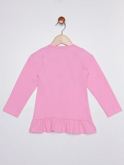 C-\Users\Mauricio\Desktop\Cadastro\Cadastrando-Pompeia\134116-blusa-jacks-fashion-cott-rosa-3