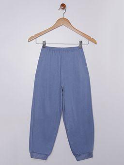 C-\Users\Mauricio\Desktop\Cadastro\Cadastrando-Pompeia\126983-pijama-juv-izi-dreams-cinza-azul-10