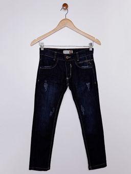 C-\Users\Mauricio\Desktop\Cadastro\Cadastrando-Pompeia\128272-calca-jeans-azul-10
