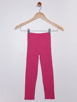 C-\Users\Mauricio\Desktop\Cadastro\Cadastrando-Pompeia\127400-calca-luma-fuso-pink-4