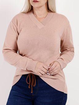 26149-blusa-tricot-joinha-rosa-lojas-pompeia-02
