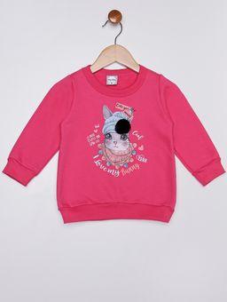 C-\Users\Mauricio\Desktop\Cadastro\Cadastrando-Pompeia\133972-conjunto-bebe-kely-e-kety-pink-preto-g