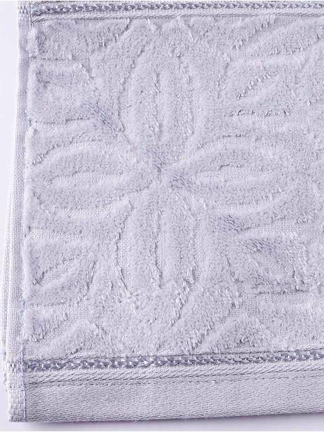 C-\Users\Mauricio\Desktop\Cadastro\Cadastrando-Pompeia\134450-toalha-rosto-santista-azul