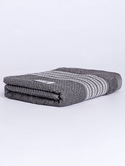 C-\Users\Mauricio\Desktop\Cadastro\Cadastrando-Pompeia\134452-toalha-rosto-santista-home-design-textura-cinza