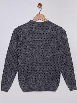 C-\Users\Mauricio\Desktop\Cadastro\Cadastrando-Pompeia\130238-blusa-tricot-juv-top-tricot-cinza-claro-10