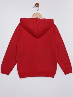 C-\Users\Mauricio\Desktop\Cadastro\Cadastrando-Pompeia\134179-blusa-mol-rovitex-vermelho-6