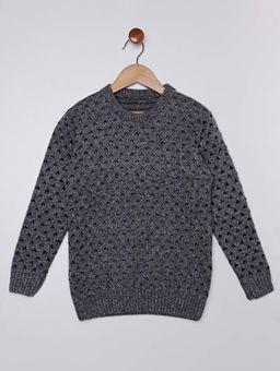 C-\Users\Mauricio\Desktop\Cadastro\Cadastrando-Pompeia\130244-blusa-tricot-top-tricot-cinza-claro-4