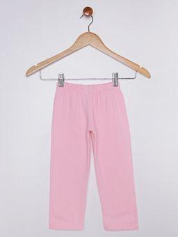 Conjunto-Moletom-Infantil-Para-Menina---Cinza-rosa