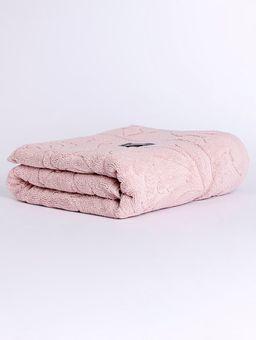 C-\Users\Mauricio\Desktop\Cadastro\Cadastrando-Pompeia\134456-toalha-banho-atlantica-veludo-rosa