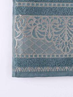 C-\Users\Mauricio\Desktop\Cadastro\Cadastrando-Pompeia\134459-toalha-banho-atlantica-imperial-estelar-verde-floresta