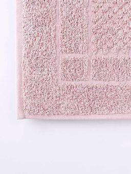 C-\Users\Mauricio\Desktop\Cadastro\Cadastrando-Pompeia\134458-tapete-piso-atlantica-veludo-rosa